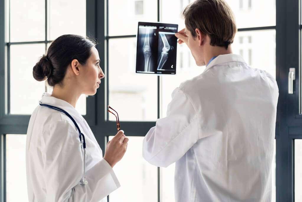 como você chama um médico especialista em veias